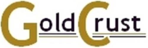 GOLD CRUST