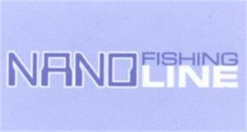 NANO FISHING LINE