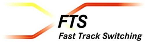 FTS FAST TRACK SWITCHING
