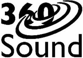360SOUND