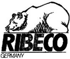 RIBECO GERMANY
