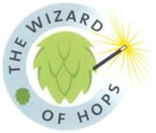 THE WIZARD OF HOPS