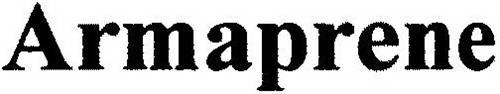 ARMAPRENE