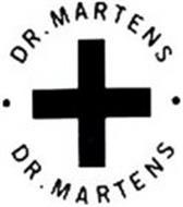 DR. MARTENS DR. MARTENS