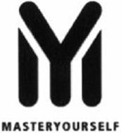 MY MASTERYOURSELF