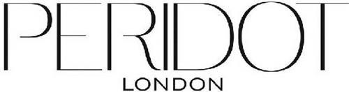 PERIDOT LONDON