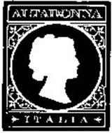 ALTADONNA ITALIA