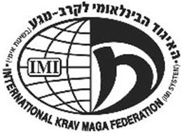IMI INTERNATIONAL KRAV MAGA FEDERATION (IMI SYSTEM)