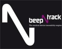 N BEEP N TRACK THE MEDICAL DEVICE TRACEABILITY ENGINE