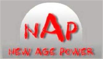 NAP NEW AGE POWER