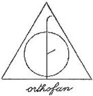 ORTHOFAN