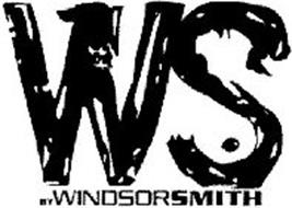 WS BY WINDSORSMITH