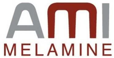 AMI MELAMINE