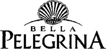 BELLA PELEGRINA
