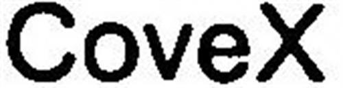 COVEX