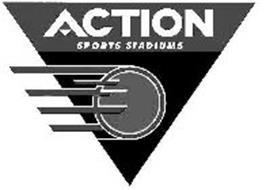 ACTION SPORTS STADIUMS