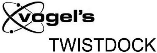 VOGEL'S TWISTDOCK
