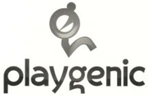 PLAYGENIC