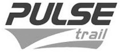 PULSE TRAIL