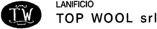 TW LANIFICIO TOP WOOL SRL