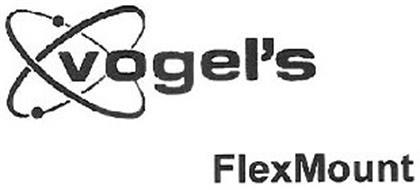 VOGEL'S FLEXMOUNT