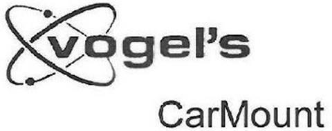 VOGEL'S CARMOUNT