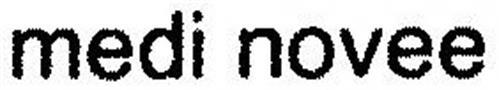 MEDI NOVEE