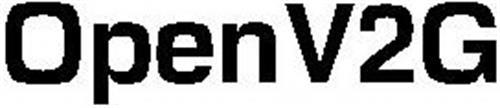 OPENV2G