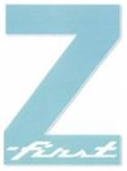 Z-FIRST