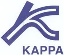 K KAPPA