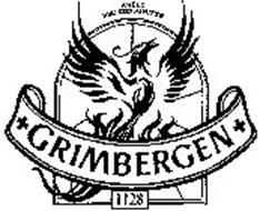 GRIMBERGEN ARDET NEC CONSUMITUR 1128