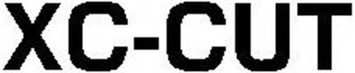 XC-CUT