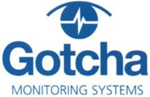 GOTCHA MONITORING SYSTEMS