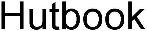 HUTBOOK