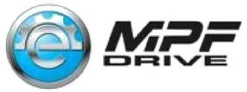 MPF DRIVE