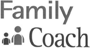 FAMILY COACH