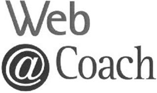 WEB @ COACH
