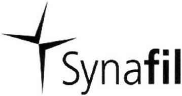 SYNAFIL