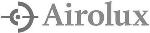 AIROLUX