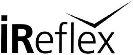 IREFLEX