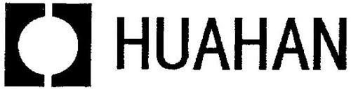 HUAHAN