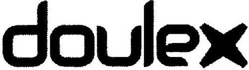 DOULEX
