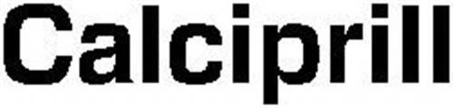 CALCIPRILL