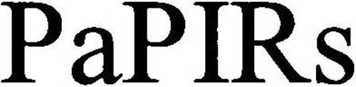 PAPIRS