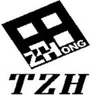 TZH ZHONG