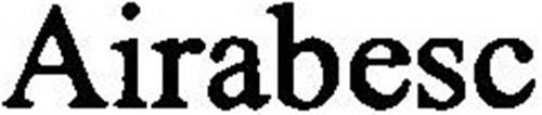 AIRABESC