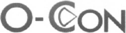 O-CON