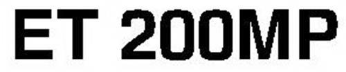 ET 200MP