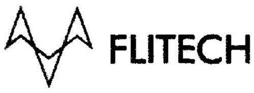 FLITECH