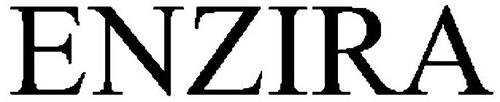 ENZIRA